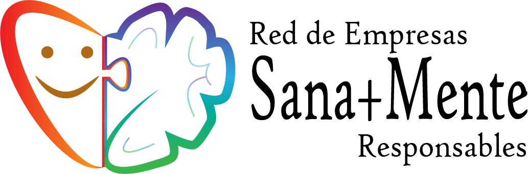 Red Empresas Sana+Mente Responsables