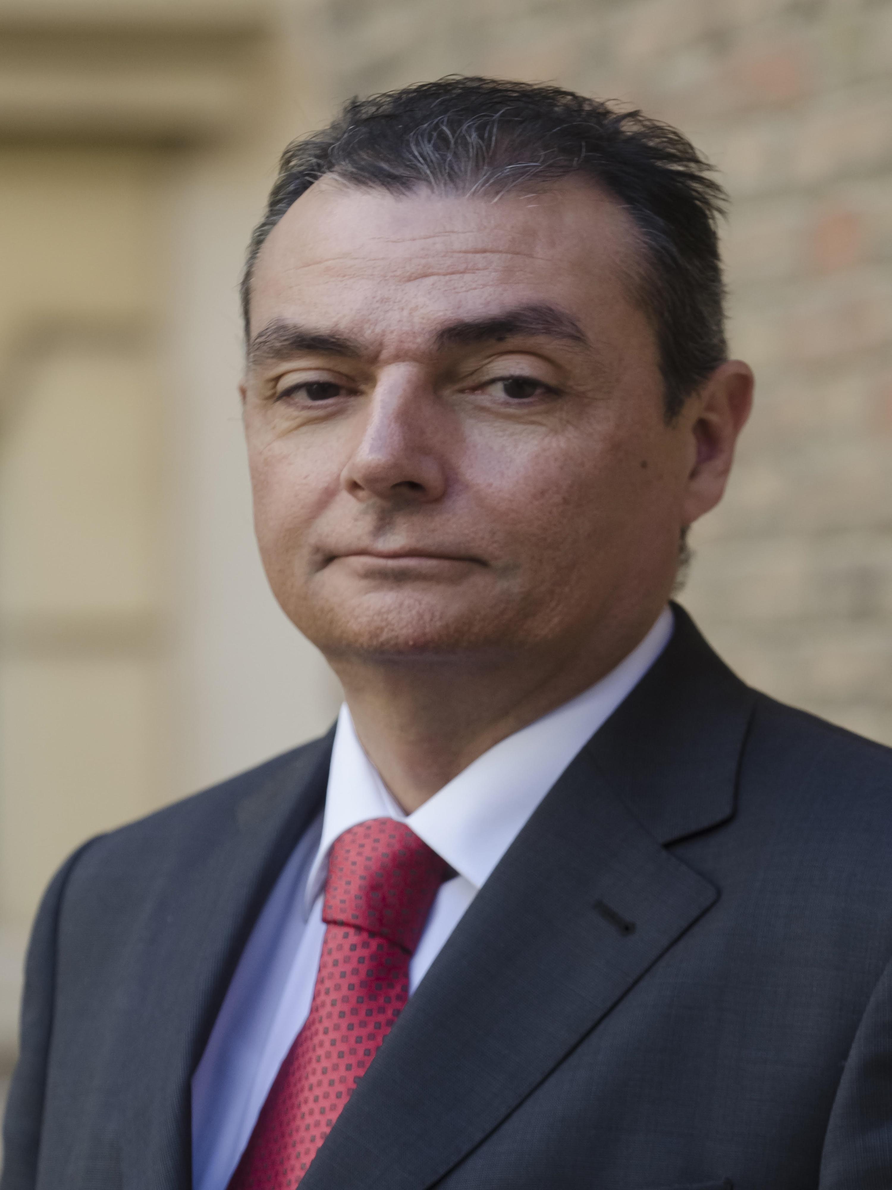 Presidente_de la CEV