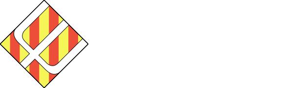 logo-copcv