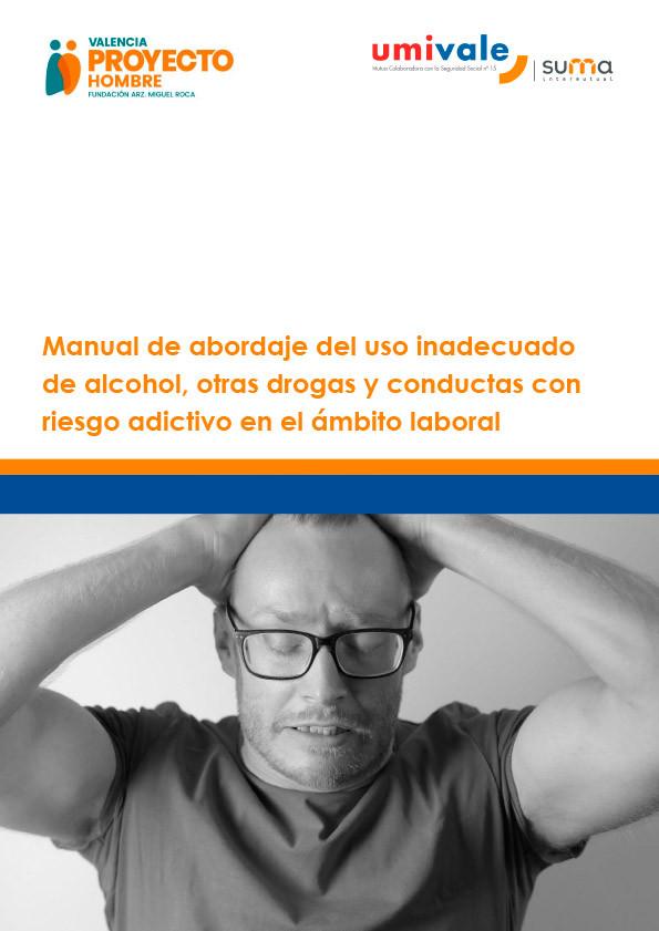 Imagen Manual